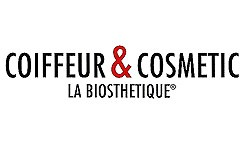 Coiffeur & Cosmetic Gabriela Hille