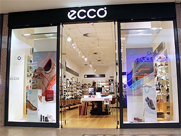 Ecco-Shop---AEZ-Hamburg