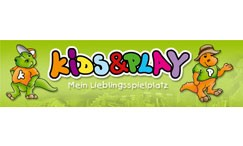 Kids & Play - Bönningstedt
