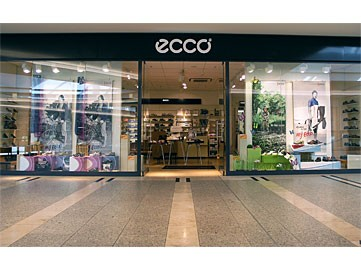 Ecco-Shop---Phoenix-Center-Harburg