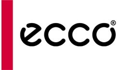 Ecco Shop - Phoenix Center Harburg