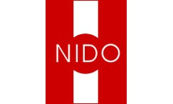 NIDO Restaurant & Catering