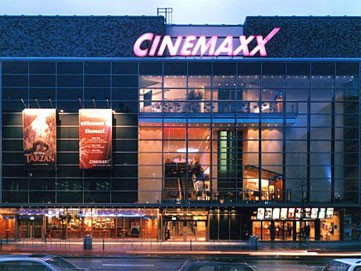 CinemaxX-Hamburg---Harburg