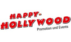 Happy - Hollywood e.K.
