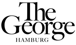 The George Hotel Hamburg GmbH
