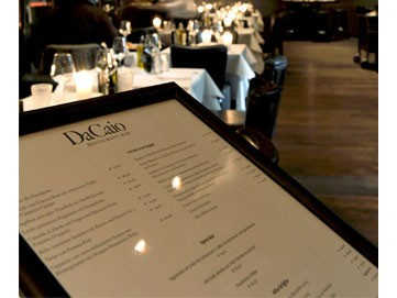 Restaurant-DaCaio---The-George-Hotel-Hamburg-GmbH
