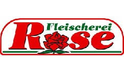 Fleischerei Rose - Hamburger Räucherkate GmbH - Mercado EKZ