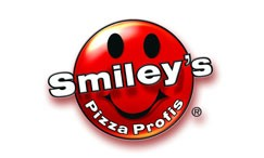Smiley`s Franchise GmbH