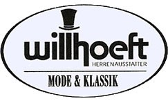Hinrich Willhoeft GmbH