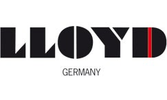 Lloyd Shop - AEZ Hamburg